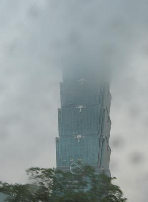 2009年8月12日の101