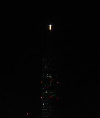 2009年8月14日の101