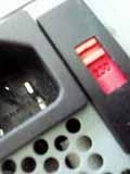 電圧スイッチ