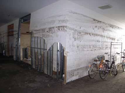 葬祭所ほたる1階